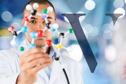 blog-pharma