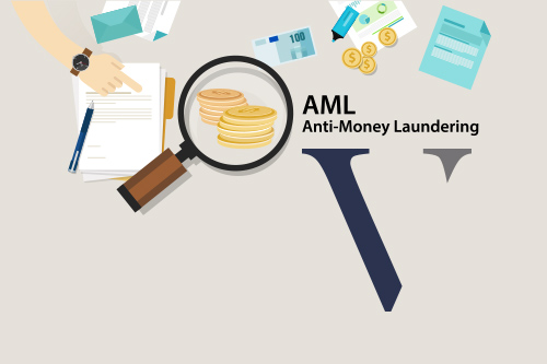 Aml compliance verve management consulting aml compliance malvernweather Choice Image