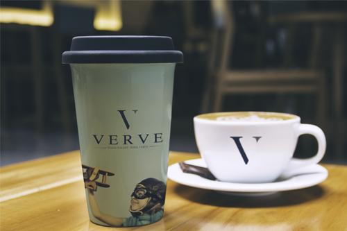 coffee-cup-verve-rebranding